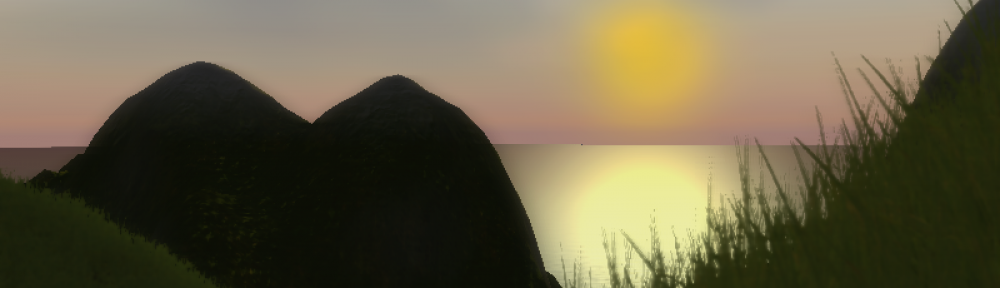 cropped-Sundown2.png